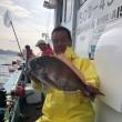 MOTTOI釣り大会