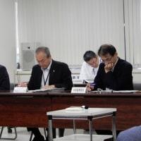 トドの採捕の最高限度591頭の委員会指示を承認
