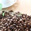 fotolia「コーヒー豆」