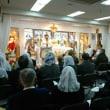 私たちの主イエズス・キリストの御降誕の喜びを申し上げます。聖ピオ十世会日本のクリスマスの典礼の報告