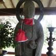 吉峯寺探訪