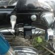 ヘルメットホルダーを追加