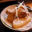 呉中通りの栄寿司