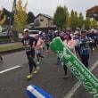 H29.10.29金沢マラソン