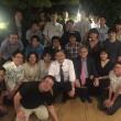 「第1回 グローバル医学セミナー」 成功裏に終了