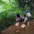 9月5日にじの森開催します^^