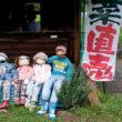 開田高原の夏風景