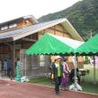横川SA下り・おまけの道の駅「あがつま狭」・・サービスエリアB級グルメその74。