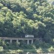 三江線などを撮影(その3)