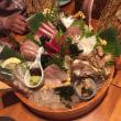 ◆水族館&海鮮料理