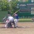 第16回 岡山サンデー軟式野球大会 平成29年7月2日(日)