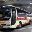 日本交通 なにわ200か13-77