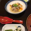 栃尾又温泉 自在館(2)~北海道&東日本パス 信越温泉旅行記その9