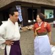 両陛下の朝鮮神社ご参拝 案の定韓国が狂喜