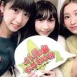 HBCラジオ「Hello!to meet you!」第120回 後編 (1/13)