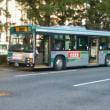遠州鉄道バス 2‐21