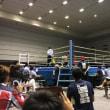 西日本新人王戦