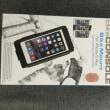 LML取り付け用 iPhone6plus 用携帯ケース