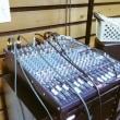 The✪BB 4th Studio Rehearsal🎶