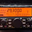 KX2 28MHz帯FM追加 変更審査終了