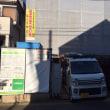 川崎市注文住宅の現場報告