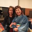 西邑マユミ先生のプチマクロのお話