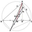 日本数学オリンピックの難しい問題(17)