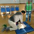 防災訓練2
