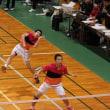 2017新人大会神奈川県大会T8以上