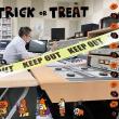 エフエム青森Happy Halloween 2018