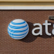 AT&Tは、Latin America TVビジネスの販売で、熟考。