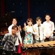 山崎ふみこさん、JZ Bratでのライブ、終了!