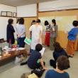 8月の運営委員会&例会絞り込み会議