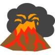 キラウエア火山は今どうなっている?