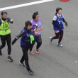 2017大阪マラソン応援記