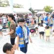 ふれあいランド祭2017が開催されました。