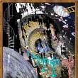 ギャラリー『還暦』:コラージュ作品#03