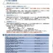 国際VHF無線の利用ガイド(その他の注意事項)