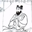 【竹内文書継承者:竹内睦泰さんが口にしない部分は世界が混乱するからかもね・・・】竹内文書は世界の本当の歴史が記載されている!