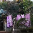 冬の鎌倉で女子会~