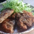 睦月 20日  明治のまぼろしの家庭料理