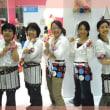 2011年DIY 女子部設立メンバー5人