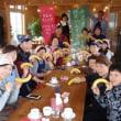 ハマナス会と野菜ソムリエ食育部会 交流会