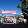 餃子フェス(中野駅)