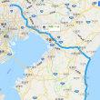 CMC(クリアランスモーターサイクルクラブ) 7/22(日)in勝浦