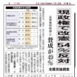 「京都新聞」にみる近代・現代-70(記事が重複している場合があります)