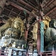 奈良にもそんなにあるんだね。