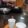 台湾旅行 その12 お茶屋さん