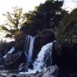 鮎壺の滝 2