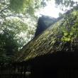 第3回 京都一周ぶらり旅